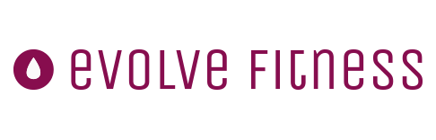evolve fitness of Edina, MN